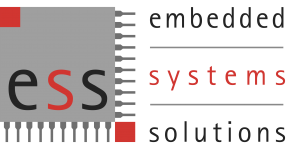 ESS Embedded Systems Solutions